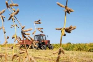 Prema računici ratara sledeće godine manji agrarni budžet