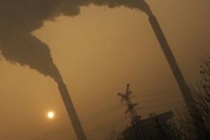 Uslov EU: Smanjite ugljen-dioksid