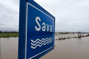 Potpisana regionalna deklaracija o zaštiti reke Save