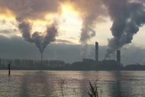 Regionalna akcija neophodna u borbi protiv zagađenja vazduha