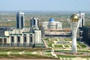 Kazahstan poziva srpske kompanije da rade u toj zemlji
