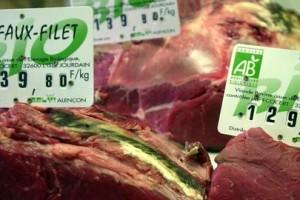 Francuzi ljubitelji organskog mesa