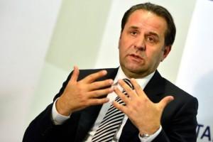 Ljajić: Pretiče nas konkurencija na ruskom tržištu
