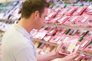 Znate li da tumačite deklaracije na prehrambenim artiklima?
