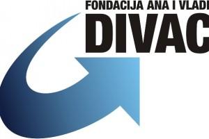 """Fondacija """"Ana i Vlade Divac"""" pomaže poljoprivrednicima"""