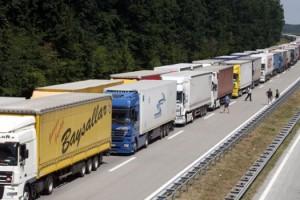 EU ispituje da li Hrvatska krši SSP