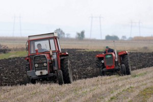 Razvoj lokalnih samouprava, šansa i za razvoj zemljoradničkih zadruga