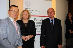 Dragocena iskustva Poljske na putu ka EU