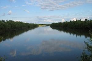 """""""Sve je sporno u izmenama Zakona o vodama"""""""