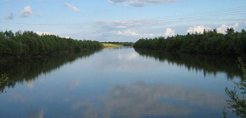 Pozadina vraćanja Zakona o vodama Skupštini Srbije
