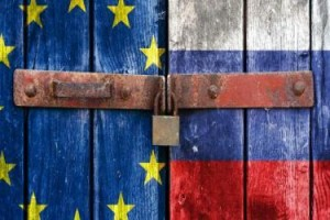 Kijev, Moskva i Brisel: (ne)prijateljska trgovina