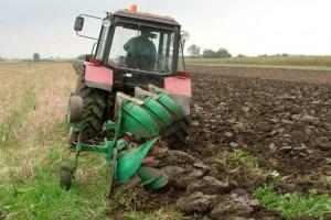 Subvencije agraru manje nego ove godine