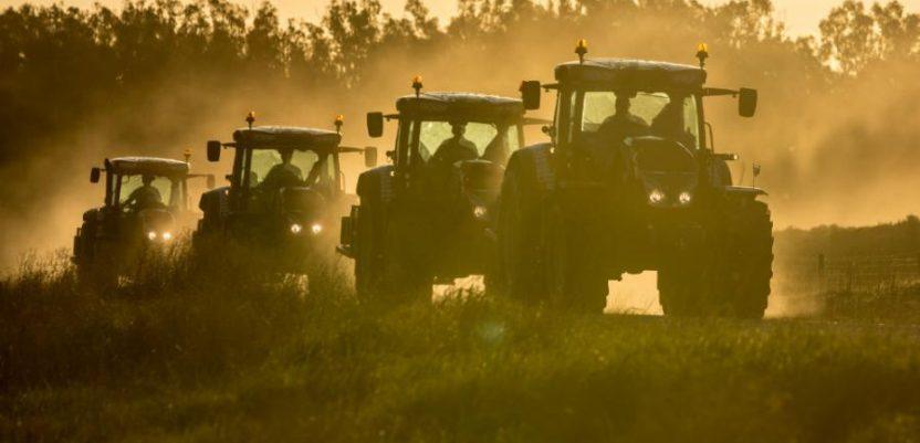 Počele prijave za subvencije po hektaru i za gorivo