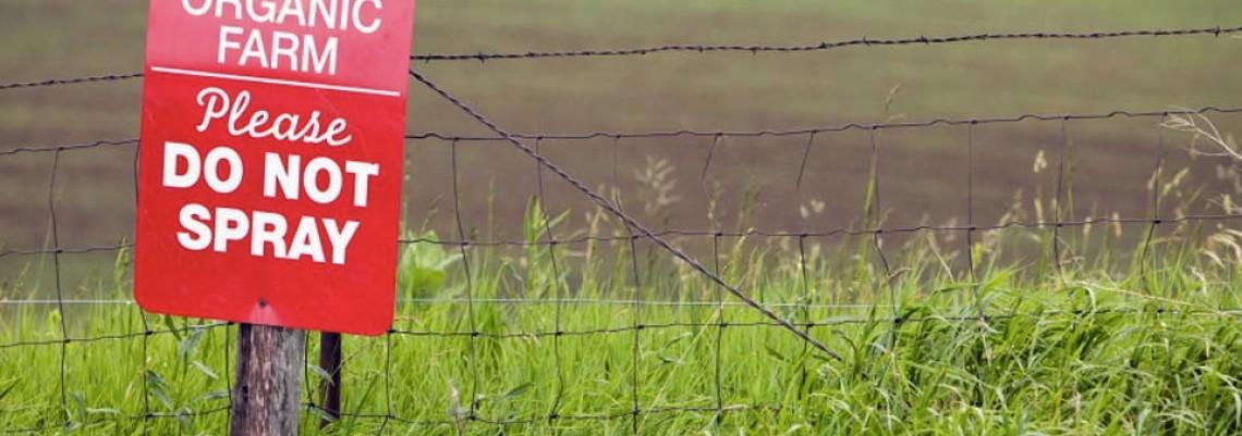 Ekološki projekti na farmama preskupi