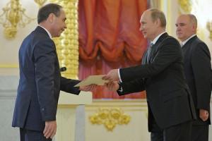 Ruski embargo ojadio bugarske farmere