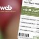 Portal aWEB za promociju proizvoda malih farmera