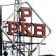 NS: Preispitati propuste PKB privatizacije