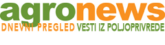 AGRO VESTI by agronews.rs