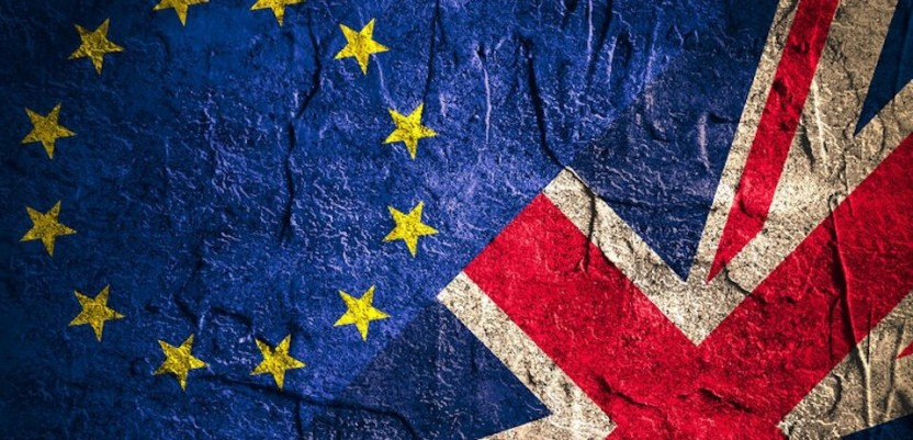 Mogući poremećaji na tržištu EU, zbog Bregzita