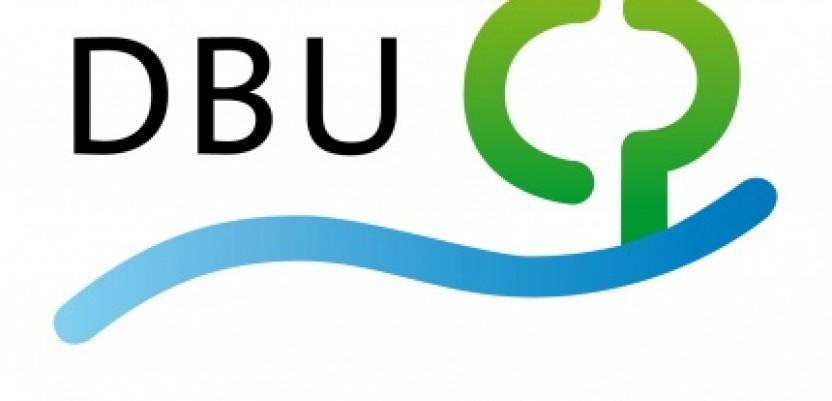 Stipendija Nemačke fondacije za životnu sredinu (DBU)