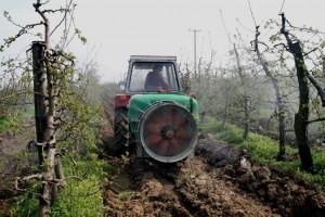 Totalni udar na totalne herbicide i Monsanto?