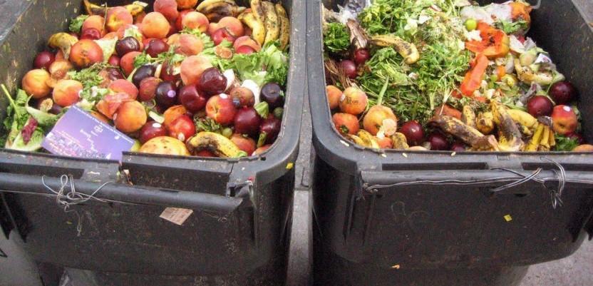 Trećina namirnica iz ugostiteljskog sektora završi na deponiji