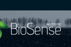 Projektu Biosens 30 miliona evra iz EU