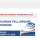 Cochran Fellowship Program application for 2017 is open