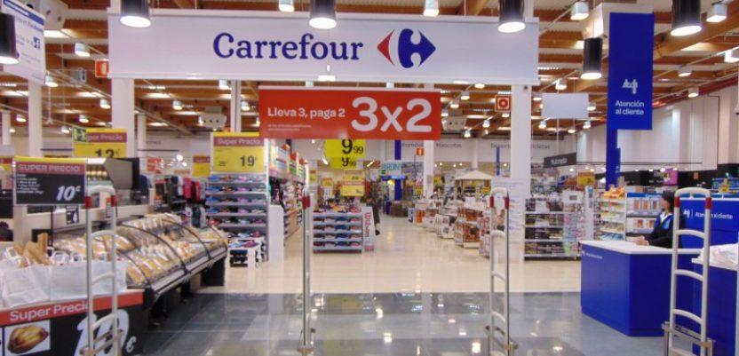 EU će zaštiti farmere od supermarketa