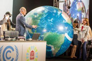 Nova Deklaracija za smanjenje smrtnosti od zagađenja