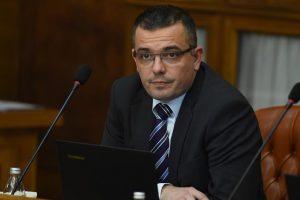 Nedimović: Poziv za zakup zemljišta je transparentan