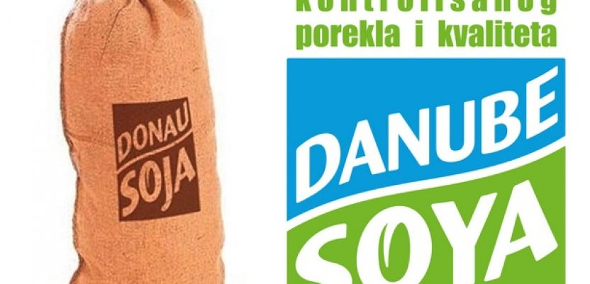 Srbija dobila prvi domaći standard bez GMO