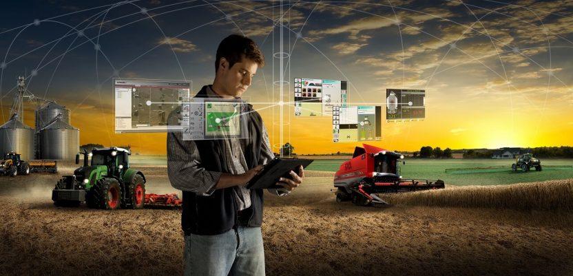 Izazovi digitalne budućnosti poljoprivrede