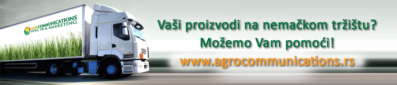 http://www.agrocommunications.rs