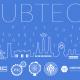 Radionica u Novom Sadu: Internet of Things u Srbiji