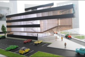 Četiri firme dobile posao izgradnje nove zgrade Instituta Biosens