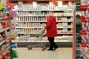 EU: Dvostruki aršini za kvalitet hrane nedopustivi