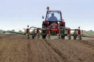 Poljoprivrednici dobili 22.398 dozvola
