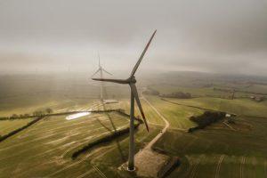Švajcarci glasali za obnovljivu energiju