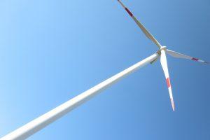 Počela izgradnja vetroparka Košava kod Vršca