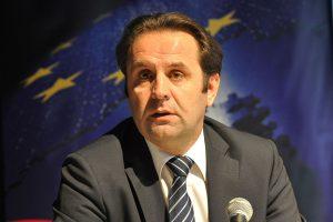 Srbija će tražiti preispitivanje odluke Hrvatske o barijerama uvozu