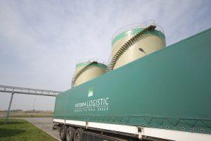 Viktorija Logistik planira otkup preko 180.000 tona suncokreta