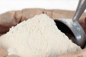 Srbija traži da Kosovo ukine uvoznu dažbinu za brašno
