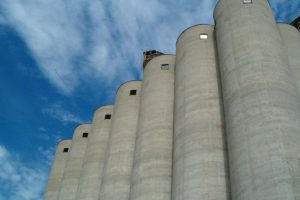 Agrokor prodaje Kikindski mlin?