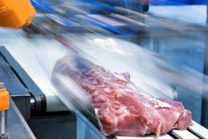 Nemački Tenis prodaje mesnu industriju?