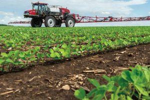 Monsanto lansirao novu verziju herbicida – dikamba