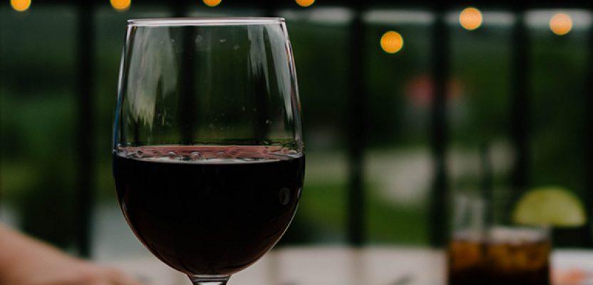Robne rezerve prodaju vino iz 1995. godine