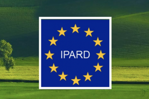 IPARD: Uslovi koje treba ispuniti