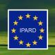 IPARD III program – poziv na konsultacije sa zainteresovanim stranama