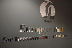 "EBRD u Srbiji: Fokus na ""zelenoj privredi"""